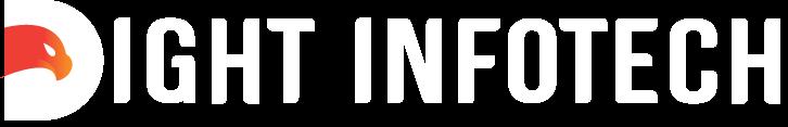 Dight Infotech (OPC) Pvt. Ltd.