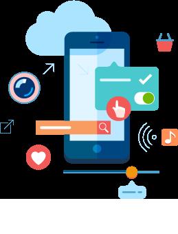 native-mobile-application-developer