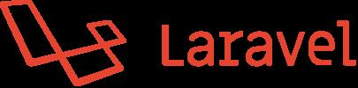 web-laravel