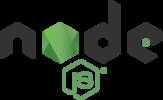 web-node.js