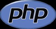 web-php